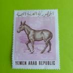 Jemen Arab Republic